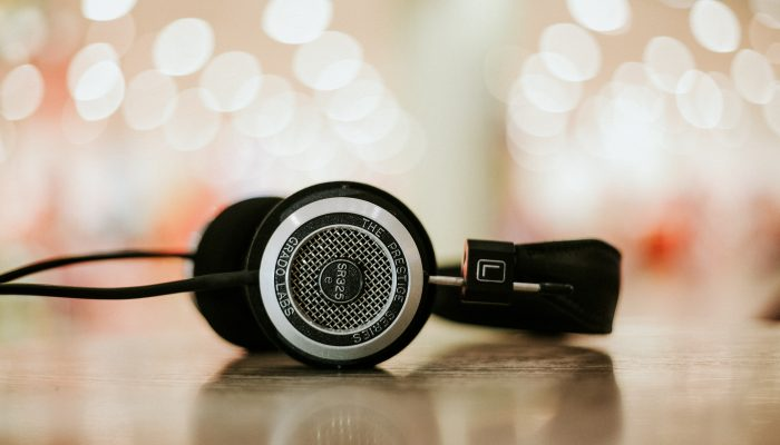 7 inspiring expat podcasts you have to listen to now