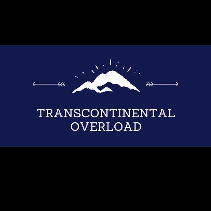 Best expat podcasts transcontinental overload